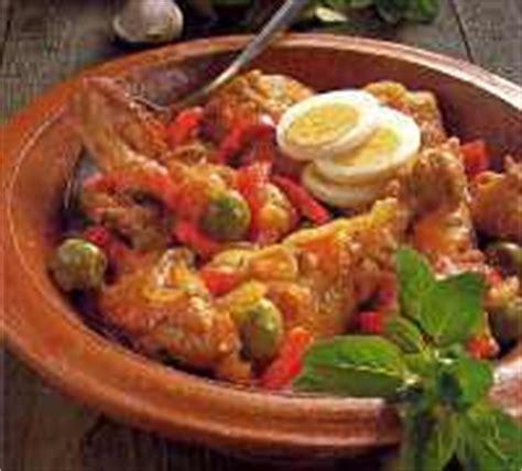 Proll 1kg provincia de jujuy picante de pollo