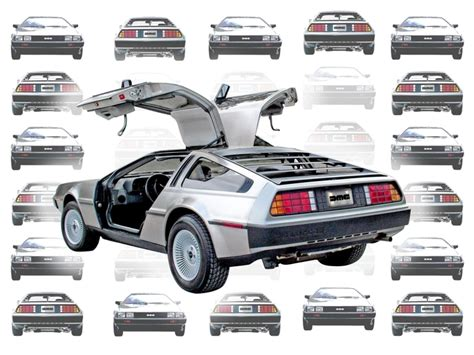 Lamborghini Countach Pronunciation List Top Ten Cars We Probably Had Posters Of As Children