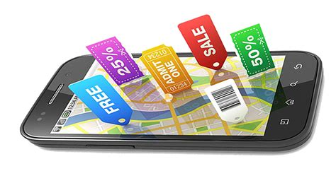 marketing mobil the evolution of mobile marketing jb590 s