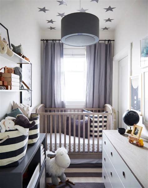 Darryl Is A Boy Who Lives In Closet by 20 Best Ideas About Crib In Closet On