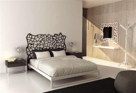sumobel sofas artmobel catalogo
