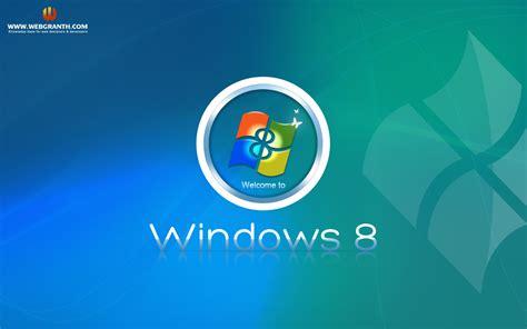 mozilla hintergrund themes windows 8 wallpaper collection of best window 8
