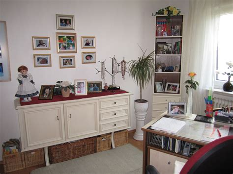 kleines arbeitszimmer arbeitszimmer b 252 ro kleines arbeitszimmer unser