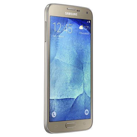Smartphone Samsung S5 2265 by Smartphone Samsung S5 Smartphone Galaxy S5 Samsung Sm