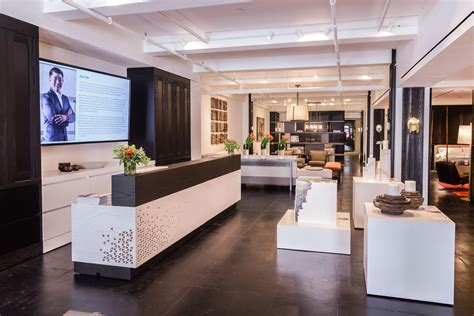 design center nyc cambria designer objects unveiled at what s new what s