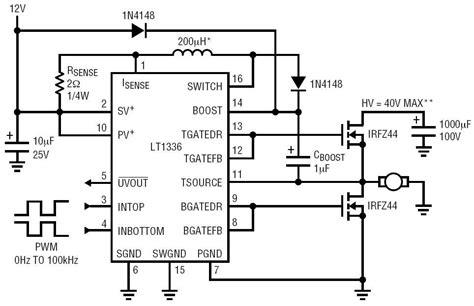 bootstrap reference circuit domena himalaya nazwa pl jest utrzymywana na serwerach nazwa pl