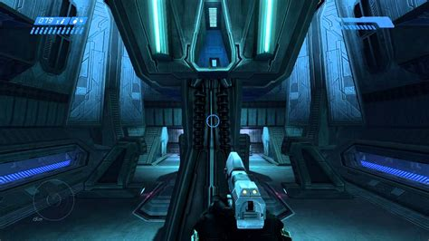 Halo Ce Assault On The Room by Halo Anniversary Fog Skull Location On Assault On The