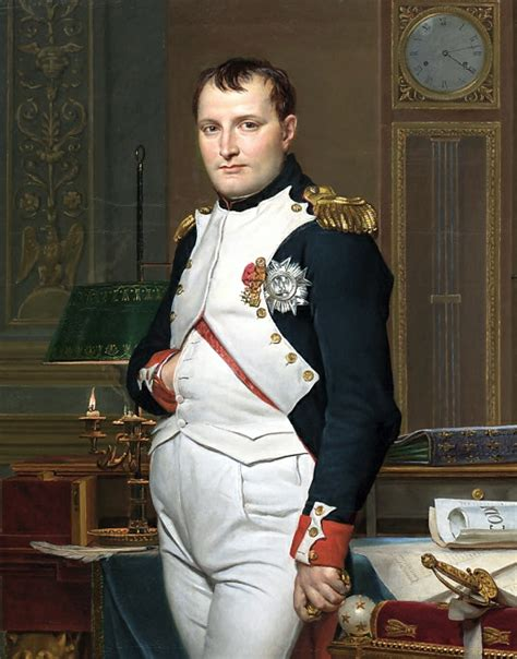 napoleon bonaparte brief biography napoleon bonaparte the leader biography facts and quotes
