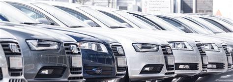 Audi 110 Punkte Check by Audi Gebrauchtwagen Plus Garantierte Qualit 228 T Autohaus