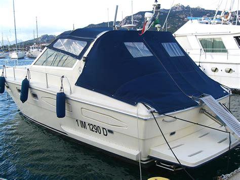 tende per barche tenda per barca casamia idea di immagine