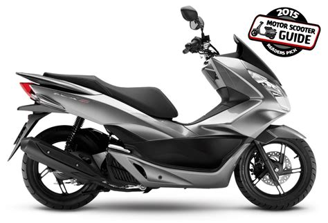 motors news 2015 models scooter news motor scooter guide