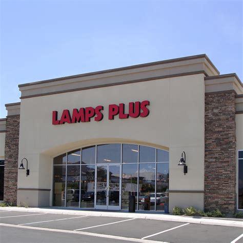 dallas furniture discount furniture store rachael