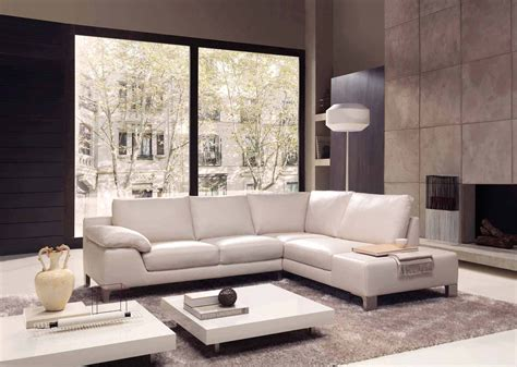 small living room ideas on a budget small living room ideas on a budget best rooms