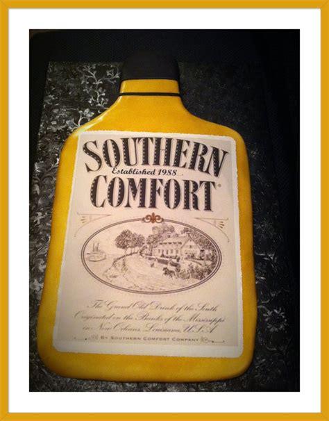 southern comfort cake southern comfort cake cakecentral com