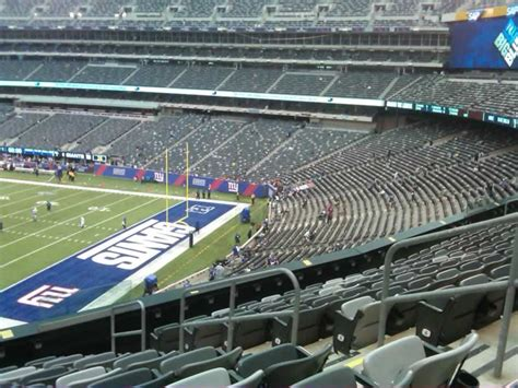 section 245a section 245a 28 images the game comes to you metlife