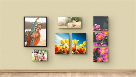 wall decor lovely costco wall decor costco wall decor costco wall art takuice com