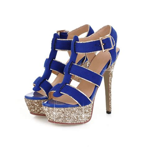 black and gold gladiator sandals gladiator style metallic gold sandals in blue black and