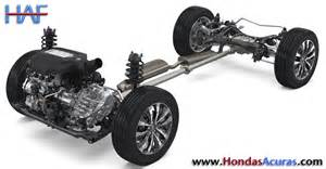 Acura Rdx Suspension Any Way To Improve The Suspension Acura Mdx Forum