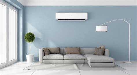 condizionata casa condizionata 10 consigli per risparmiare energia