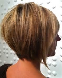 hi bob hair styles bubifrizur 225 k bubi frizur 225 k bubifrizura bob
