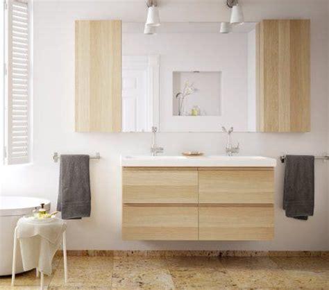 decoracion espejos ikea espejos ikea la tienda sueca