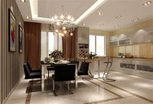 Kitchen And Dining Room Lighting by Ceiling Lights For Kitchen And Dining Room Download 3d House