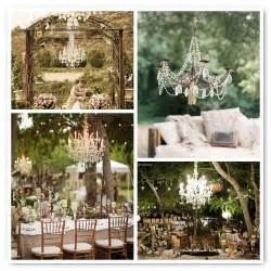vintage wedding ideas on