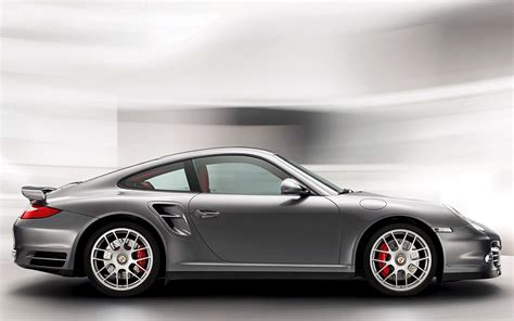 2009 porsche 911 turbo related infomation specifications