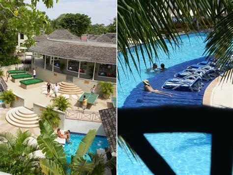 temptation resort cancun swinging g1 spa em mg ter 225 fim de semana com roupa opcional para