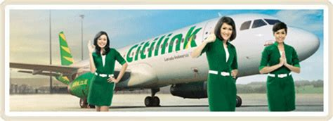 citilink uniform garuda info tk garuda indonesia website garuda