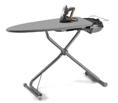 tables a repasser domestiques tous les fournisseurs