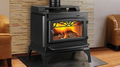 Do Fireplaces Heat A House by How To Ensure Your Wood Burning Stove Lasts Forever Survival