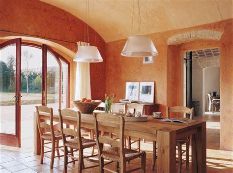 colores para comedores modernos muebles de comedor ikea