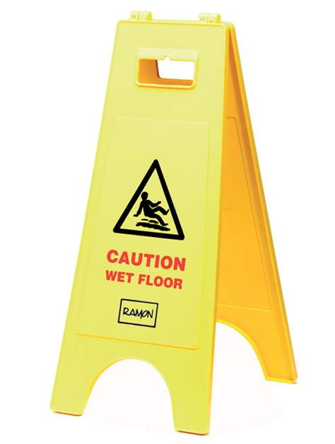 Sign Floor by Floor Signs Floor Sign Floor Caution Sign