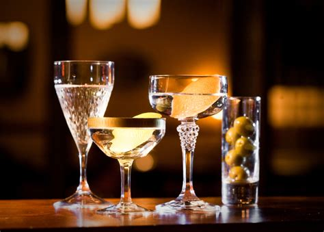top bar drinks the best speakeasies in london time out london
