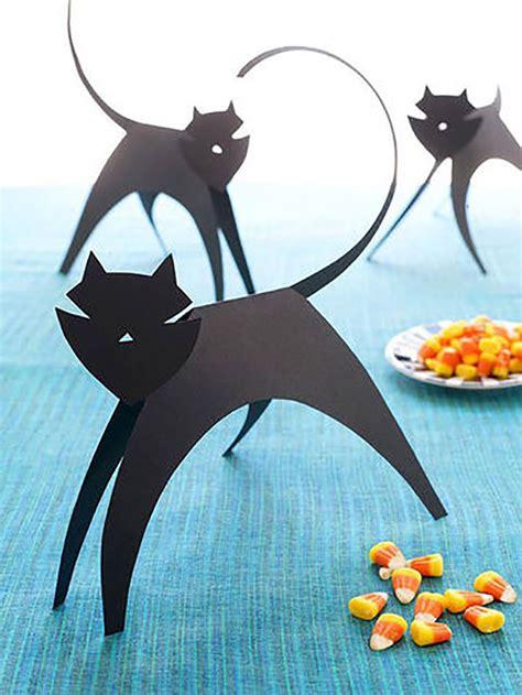 juegos de decorar casas para halloween juegos de decorar casas para halloween interesting