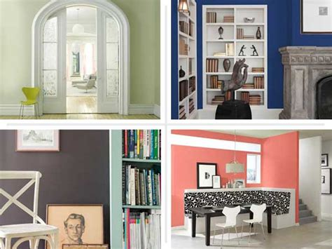 new color favorites for the new year top colors for 2015 according to paint companies this