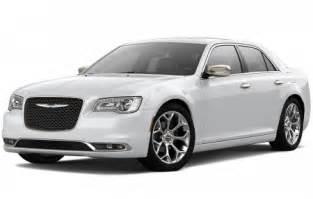 Www Chrysler Ca Chrysler Cars Sedans Minivans Chrysler Canada