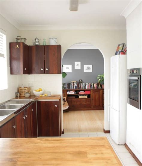 28 I Painted Our Kitchen Tile How To Paint A Tile Backsplash A Beautiful Mess Love Your | 28 i painted our kitchen tile how to paint a tile our