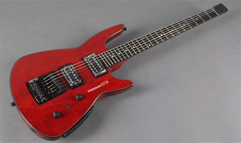 best headless guitar headless guitars who makes them and why reverb news