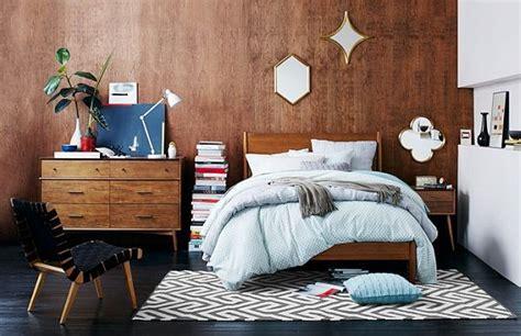 refresh  interior    easy spring decor updates
