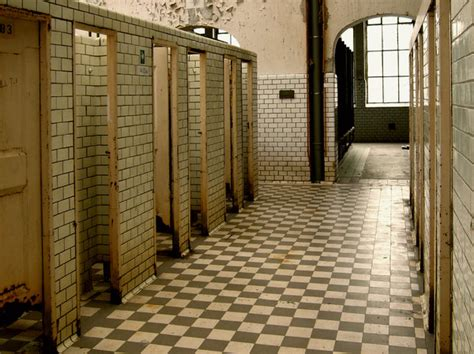 pictures of old bathrooms free stock photos rgbstock free stock images old bathroom toutouke november