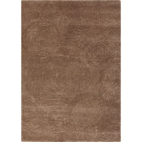 Stanton Area Rugs by Modern Area Rugs Stanton Rug Eurway Furniture