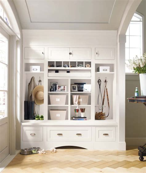 kitchen entryway ideas nj kitchen cabinets wine cellar nj home remodeling