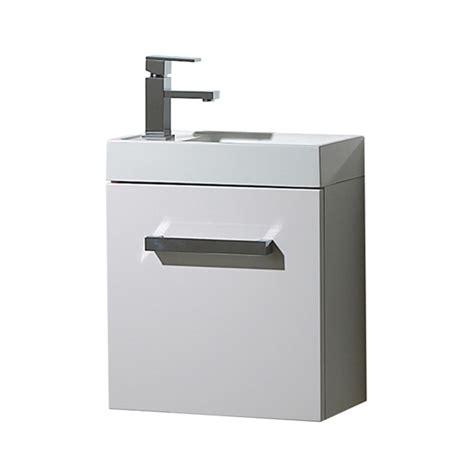 cloakroom bathroom furniture cloakroom bathroom furniture shivers bathrooms showers suites baths northern