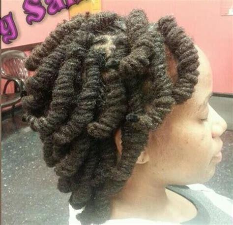 Hairstyles By Shaneka Of Orangeburg Sc | locs by samatha orangeburg sc loc inspiration