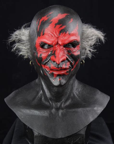 insidious movie red faced demon 18 best images about masks on pinterest filthy rich