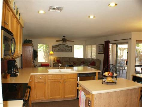 4 bedroom 3 bathroom homes for sale 4 bedroom 3 bathroom home for sale at 7444 w tonopah drive