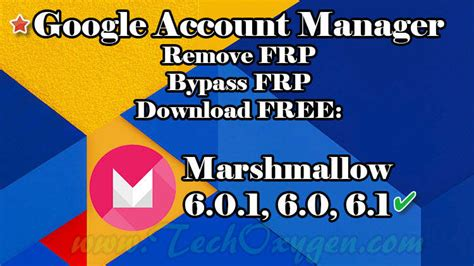android account manager apk account manager apk for android marshmallow 6 0 1 6 0 6 1