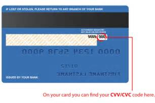 Cvv Number by Cvc Visa Related Keywords Amp Suggestions Cvc Visa Long